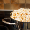 Thumbnail image for Make Your Own Popcorn (Microwave-Free)