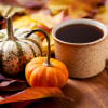 Thumbnail image for Make Your Own (Healthier) Pumpkin Spice Latte