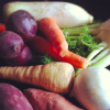 Thumbnail image for Roasted Root Veggies