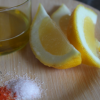 Thumbnail image for The Simplest Salad Dressing