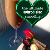 Thumbnail image for The Ultimate Aphrodisiac Smoothie
