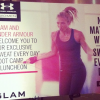Thumbnail image for Under Armour – What's Beautiful