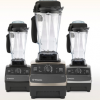 Thumbnail image for Do You Really Need A Vitamix?