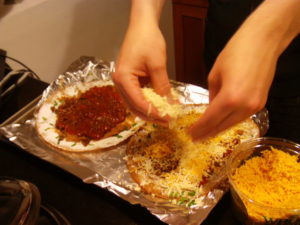 daiya-cheese
