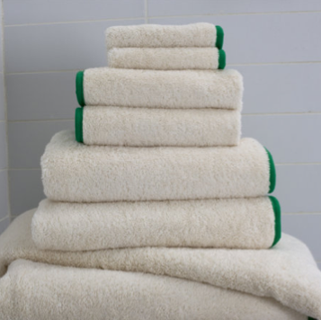 Post image for Kind Organic Towels