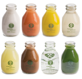 Types of cleanses healthy crush a malvernweather Choice Image
