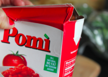 Post image for Pomi BPA-Free Tomatoes