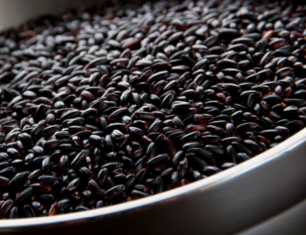 Black Rice: Health Benefits