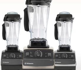 Do You Really Need A Vitamix?