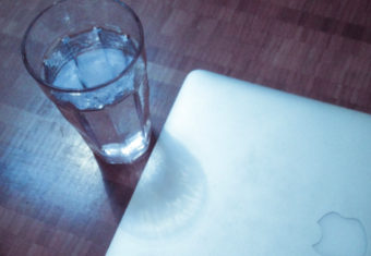 Is It Possible To Drink TOO Much Water?
