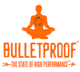 Why I'm Becoming A Bulletproof Coach