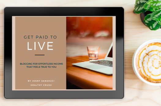 Post image for Get Paid To Live….is here!