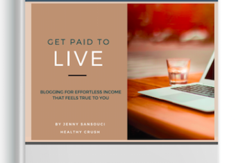 Get Paid To Live….is here!