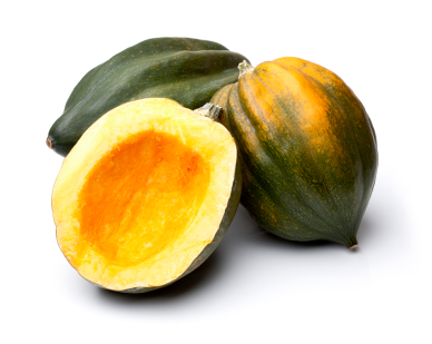 Post image for Acorn Squash