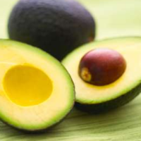 Avocados: Magical Orbs of Love