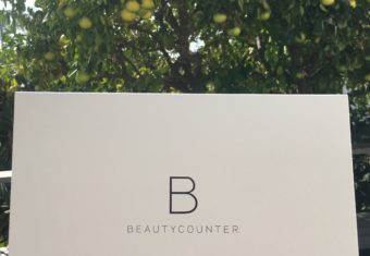 Why I Finally Caved And Tried Beautycounter