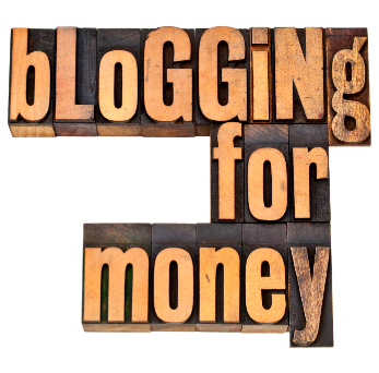 Post image for How I Got Started Blogging As A Business