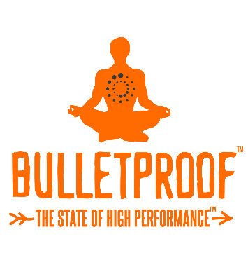 Post image for Why I'm Becoming A Bulletproof Coach