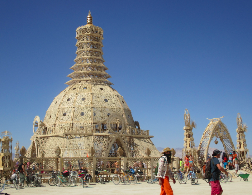 burning-man-temple