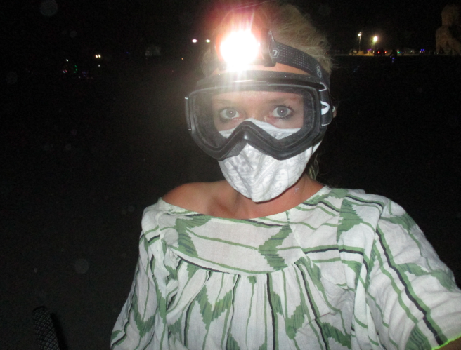 burningman-dust-mask