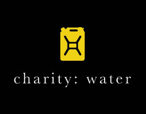 Hydration Challenge – Charity Water Donation