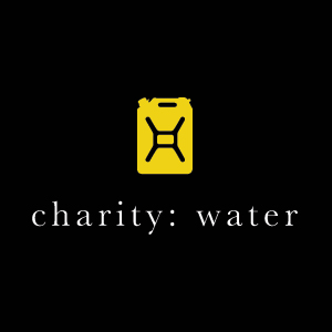 Post image for Hydration Challenge – Charity Water Donation