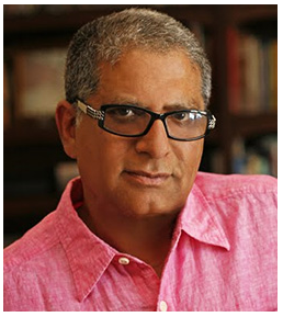 Post image for Deepak Chopra: Questions to Ask Every Day