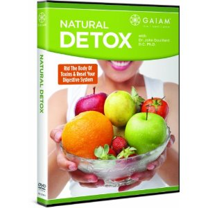 Post image for Ayurveda for Detox