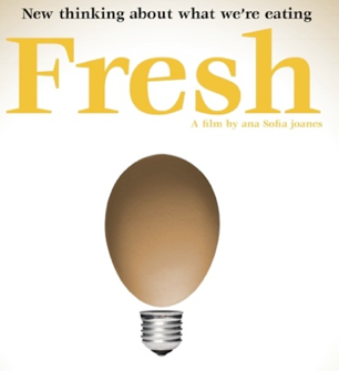 Post image for Fresh: Reinventing Our Food System