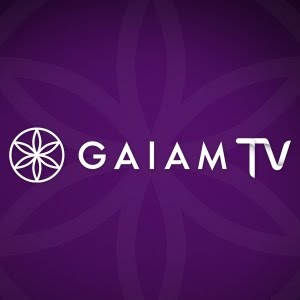 Post image for GaiamTV: The Netflix of Health