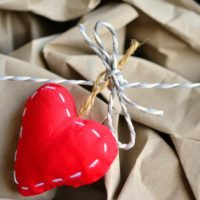 Healthy Crush Gift Guide
