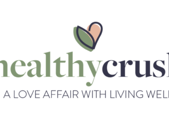 Healthy Crush Re-Design Is LIVE!