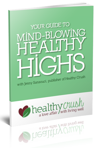 healthy-highs-guide