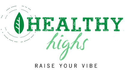 Post image for Healthy Highs