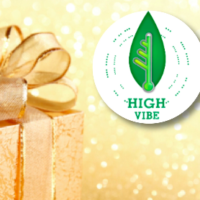High Vibe Gift Guide