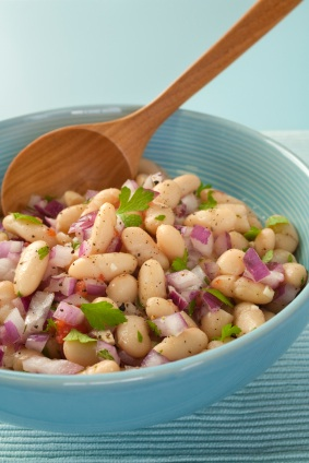 Post image for Easy Ways to Eat More Beans