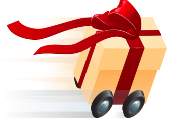 Very Last Minute Healthy Holiday Gift Guide!