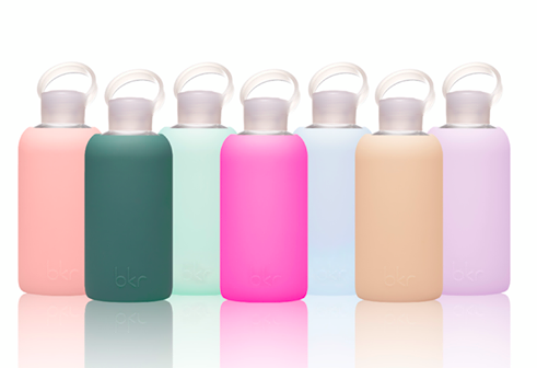 Post image for The Best Glass Water Bottle