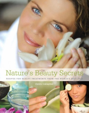 Post image for Nature's Beauty Secrets