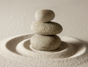 The 3 Pillars of Creating Optimal Health (No Matter Who You Are – Or What You Eat)