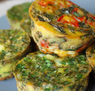 paleo-egg-muffins-featured