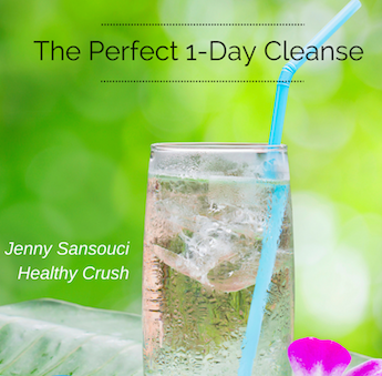 Blueprint cleanse review healthy crush introducing rapid reset 1 day cleanse feel better fast malvernweather Choice Image