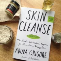 How To Get Better Skin – Naturally
