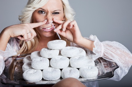 Post image for You + Sugar: Caught in a Bad Romance?