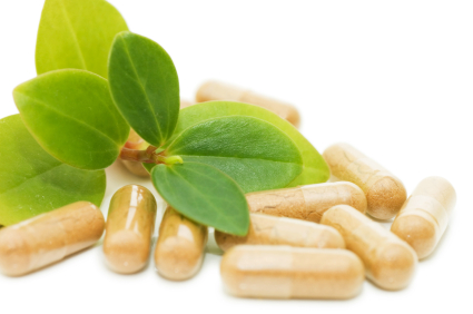 Post image for Basic Supplements For Health