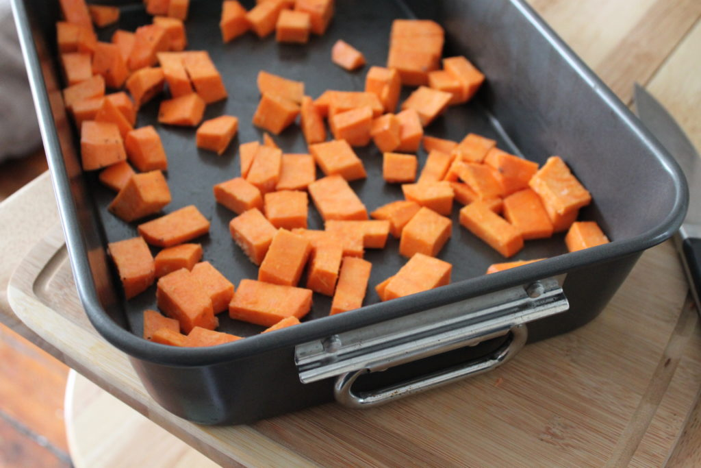 sweet-potato-pan