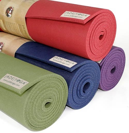 mats guide professional best equipment jade to harmony beginners amazing inch yoga top mat