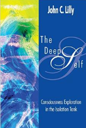 the deep self