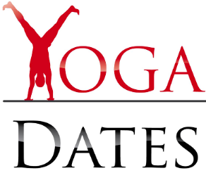 Post image for YogaDates