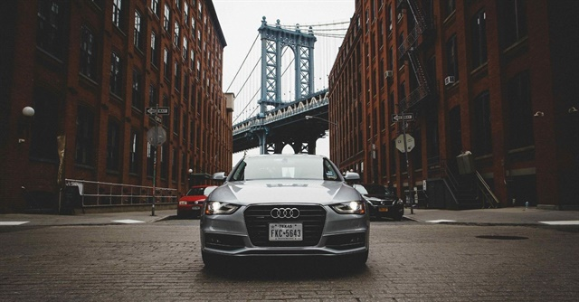 Car Rental Manhattan >> Why Silvercar Is The Best Way To Rent A Car In Nyc Healthy Crush